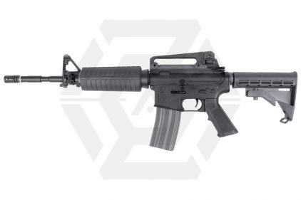 King Arms GBB GHK M4A1