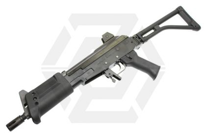 King Arms AEG Galil MAR