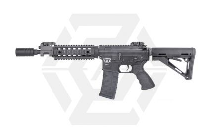 King Arms AEG Blackwater BW15 CQB