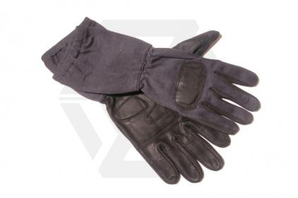 King Arms Kevlar Gloves, Medium