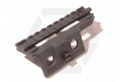 King Arms Scope Mount Base for M14