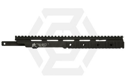 King Arms RAS for M14 © Copyright Zero One Airsoft