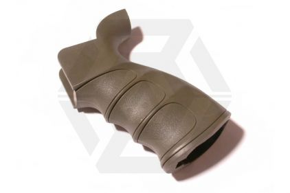 King Arms G27 Grip for M16/M4 Series (Olive)