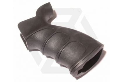 King Arms G27 Grip for M16/M4 Series (Black)