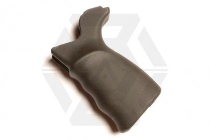 King Arms G3 Series Pistol Grip