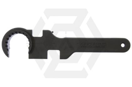 King Arms Armourers Wrench for M16 & M4