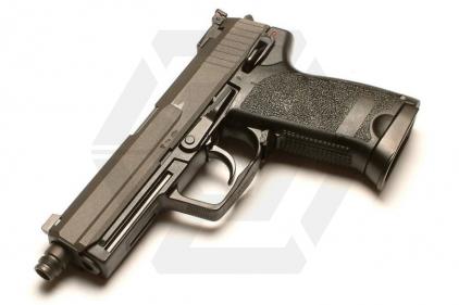 KJ Works GBB USP Tactical
