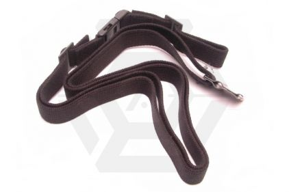 KM-HEAD Sling for M11A1