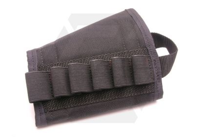 KM-Head Shot Shell Pouch for TM M3 Super 90 / MZ M1100