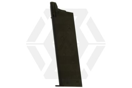 KSC GBB Mag for M1911 A1