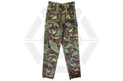 Mil-Com Kids Trousers (DPM) - Size Small