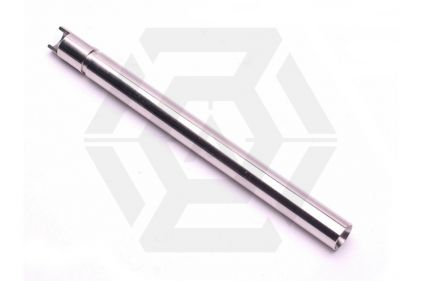 Laylax (First Factory) 6.03mm Inner Barrel for Marui M92F