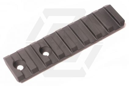 Laylax (First Factory) Bottom Rail for Marui M14