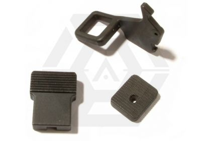 Laylax (First Factory) Evolution Extra Large Parts Set for M16/M4