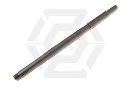 Laylax (First Factory) M14 'Real' Short Outer Barrel