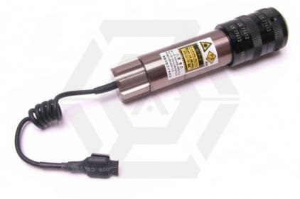 Laylax (Nitro Vo.) L77 Laser Sight