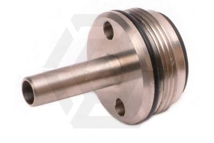 Laylax (PSS96) Cylinder Head