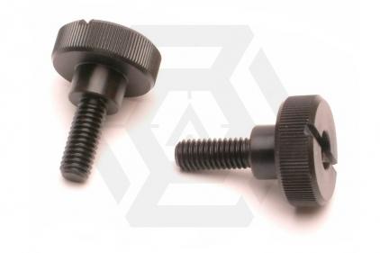 Laylax (PSS96) Quick Cheekpiece Screws