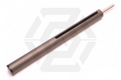 Laylax (PSS96) Teflon Cylinder