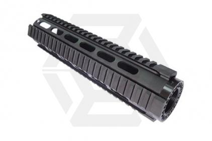 "ZCA 7"" RIS Handguard for M4"