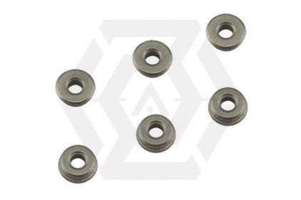 ZCA 7mm Metal Bushing