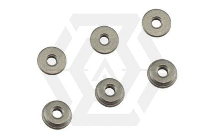 ZCA 8mm Metal Bushing © Copyright Zero One Airsoft