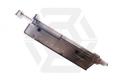 ZCA Pistol Mag Style Speedloading Tool 90rds