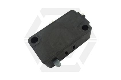 ZCA Trigger Micro Switch (Version 2 Gearbox)
