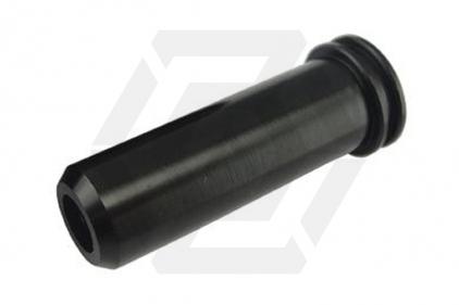 ZCA Aluminium Air Nozzle for G39