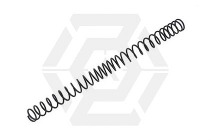 ZCA AEG Spring M90