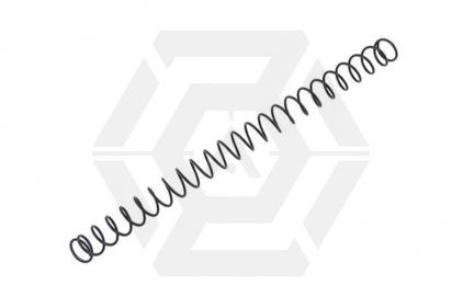 ZCA AEG Spring M95