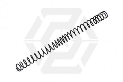 ZCA AEG Spring M100