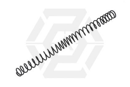 ZCA AEG Spring M105