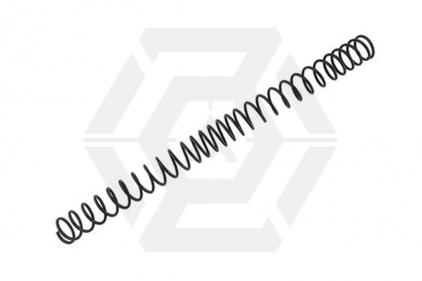 ZCA AEG Spring M110