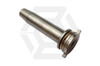ZCA Stainless Steel Spring Guide (for Version 2 Gearbox)