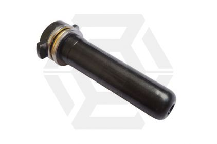 ZCA Stainless Steel Spring Guide (for QD Gearbox)