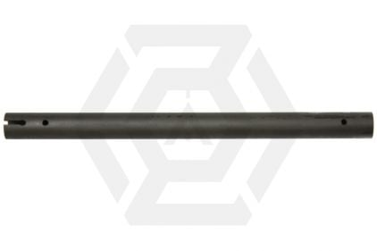 Guarder Reinforced Outer Barrel for M4 (Economic Version)