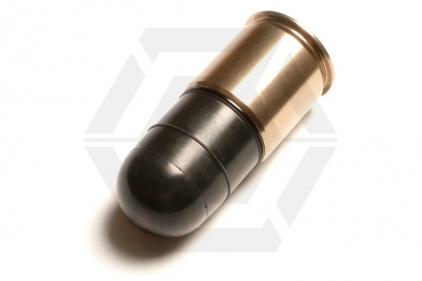 Mad Bull M576 Rubber Baton Grenade