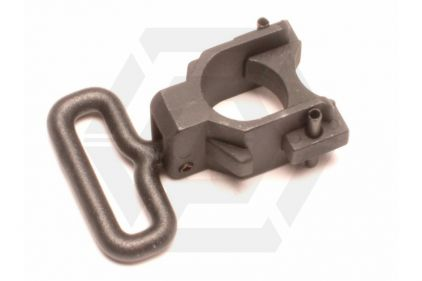ICS Front Sling Swivel for M16 Series