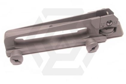 ICS Metal Carry Handle for M4