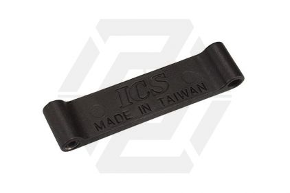 ICS Trigger Guard for M16/M4 Series