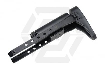 ICS M4 CXP Style Stock (for ICS models)