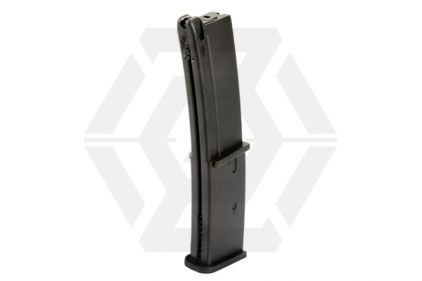 KWA/KSC (Umarex) GBB Mag for PM7A1 40rds