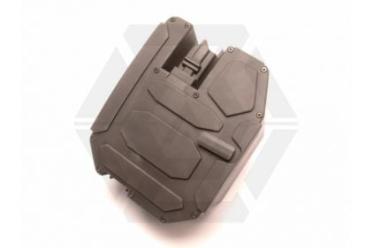 Laylax (First Factory) Box Magazine for G39