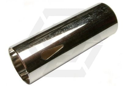 ICS Cylinder for ICS M4 and PM5 Series © Copyright Zero One Airsoft
