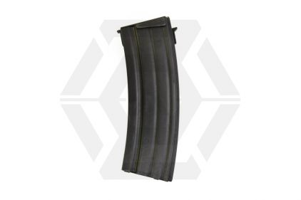 ICS AEG Mag for ICAR 400rds