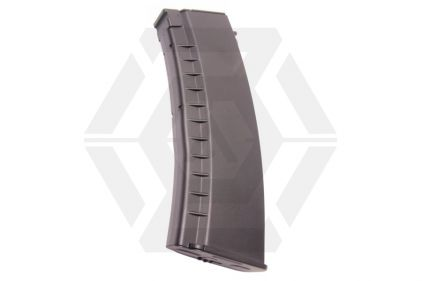 ICS AEG Mag for AK 550rds