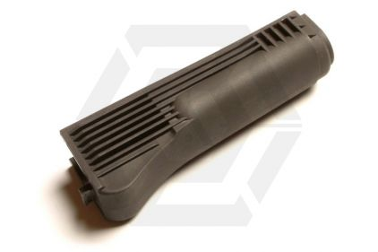 ICS Lower Handguard for AK74M