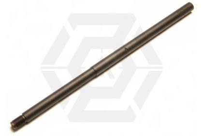 ICS Metal Outer Barrel for ICS AK