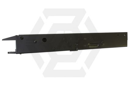 ICS Lower Receiver Set for ICS AK74